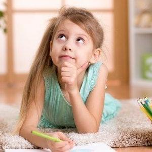 【不登校】「〇〇してみたら?」と子供に言っていませんか?