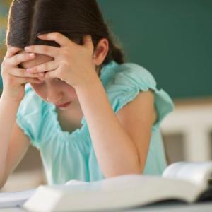 【不登校】中学で不登校になり、高校進学後も不登校。なぜ?
