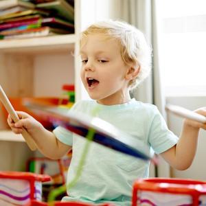 【不登校】学校で孤立している子の教育