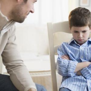 【不登校】ネガティブ思考で動かない子の変え方
