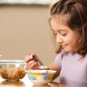 【不登校】朝起こすために親が知るべき3つの子供の心理