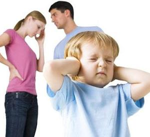 【不登校】家族の関係が悪く、不規則生活が続く・・・