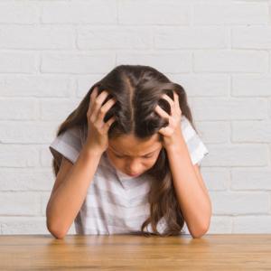 【不登校】頭痛を訴える娘の動かし方