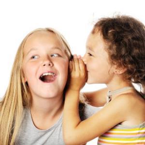 【不登校】高校進学先は「コミュニケーション力」を学べる場所へ