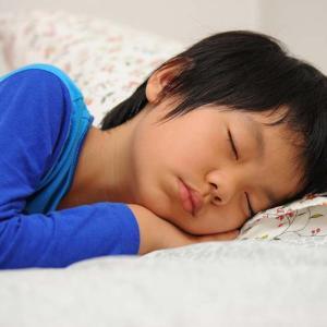 【不登校】朝起きない(起立性調節障害)子を起こす2つの方法