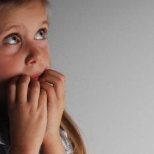 【不登校】学校に対して恐怖心、不安のある子を動かす方法