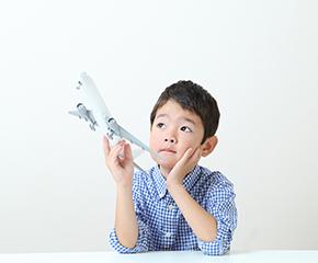 【不登校】子どもの将来に不安を持っている方へ