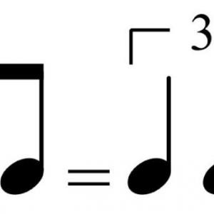 ■勘違いしていませんか?誤解されやすいジャズのリズム。