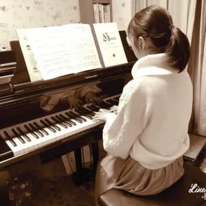 ピアノで「難しく感じられる」ときって?~保育科学生さんに聞いてみました