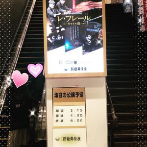 「Boogie Back to YOKOSUKA」~音楽は心の支え・シリーズ3