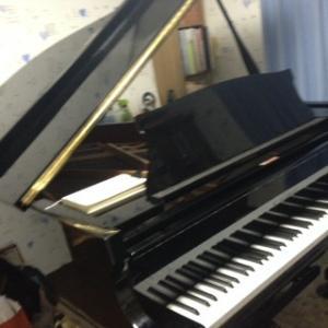 学校特化の保育ピアノクラス「さくらのつぼみ応援クラス」7月より入会開始