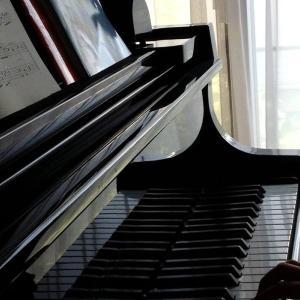 保育ピアノ「単位が取れたのでもういいです」とやめてしまうのは・・・?