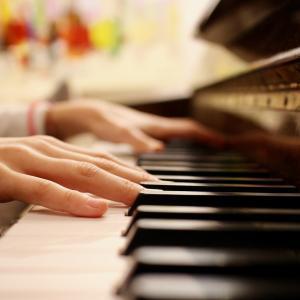 ピアノを習ってみたいママさんへ
