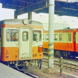 京都駅に初詣