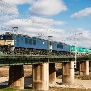矢田川鉄橋
