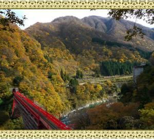富山Toyama(観光:宿泊)Japanese sightseeing information