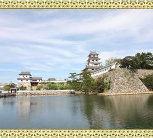 愛媛Ehime (観光:宿泊) Japanese sightseeing information