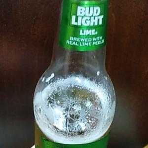 ビールの栓抜き代用テク