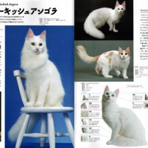 日本と世界の猫のカタログ 2017年版 (SEIBIDO MOOK) ムック – 2016/10/3