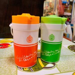 【新スマイル札幌店になっての新御茶の間ショッピングも宜しくお願いします!】