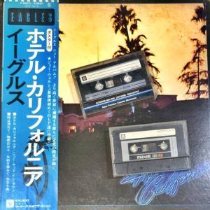 【カセットテープに貼って便利なこのシール】