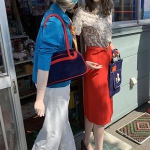 【スマイル札幌店、本日より営業再開しました。 ~しばらくは御来店御予約営業とさせて頂きます~】