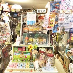 【スマイル札幌店、万全の対策の上、用心しながらも明日から堂々と営業していきます】