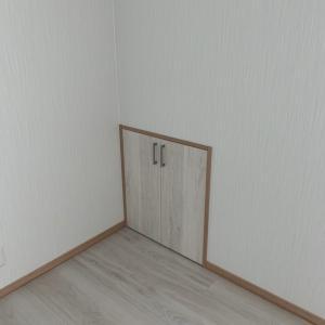 床と建具の組み合わせシリーズ①の追加