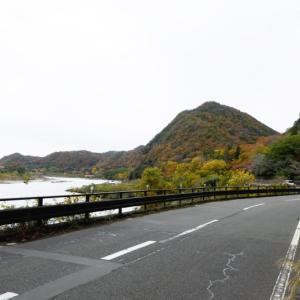 紅葉真っ盛り 継鹿尾山付近周回  ピックアップ編