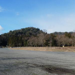 スマホ仲間登山 大谷山 (356M)     登頂 編
