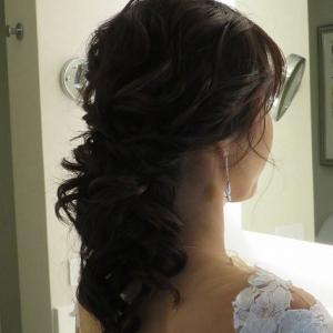 Wedding @ Ladies Pavilion