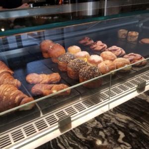 Queens Bake Houseのめっちゃ美味しいパンたち