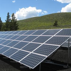 太陽光発電投資のリスク