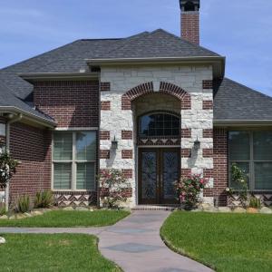 あなたは築10年の家の価値を知っていますか?