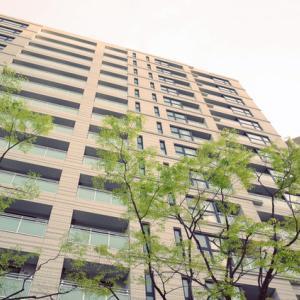 あなたは新築マンションの価格がバブル期を抜いて、過去最高になったのを知っていますか?