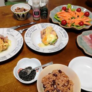 三重県松阪市嬉野のトマト、美味しかった~☆