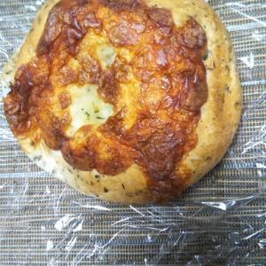 コフレ バジルチーズ