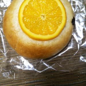 ケノン オレンジちょこ