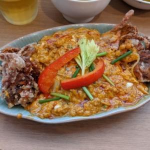 タイ料理トンロー