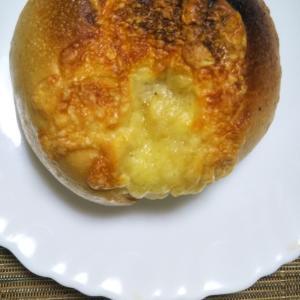ファヴール モッツァレラチーズ