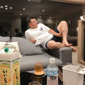 【なおきちゃんのスイング講座】