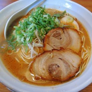 イノシシさん倒したらイノシシさん食べた