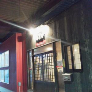 七輪焼肉安安 安城高棚店で焼肉食べ放題~すいた店内でお得に焼肉を頂く