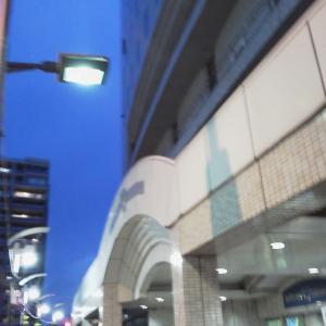 ベルズイン土浦@茨城県土浦市~JR土浦駅前のビジネスホテル、土浦でビジネスホテルと言えばココ