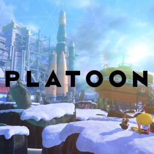Return of the Mammalians(哺乳類の帰還)~スプラトゥーン3(Nintendo Switch)の追加映像がついに公開される