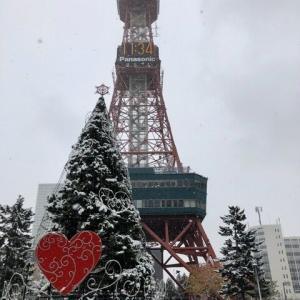 今年もぼちぼちと( ^ω^)・・・