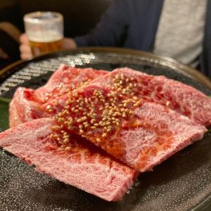 食べ放題でこのお肉のクオリティはすごい♡焼肉ダイニング ちからや