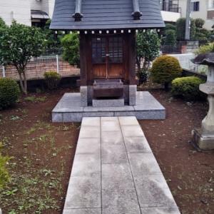 長崎原爆忌,長崎原爆犠牲者慰霊平和祈念式典