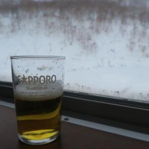 暖冬の北海道支笏湖&ニセコ旅⑥ニセコバブルはホントウだった