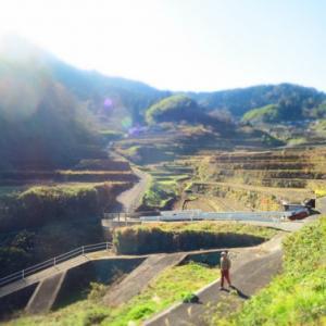 GOTO納めのご近所旅②ダムと温泉と地ビール